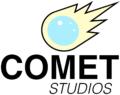 Comet Studios